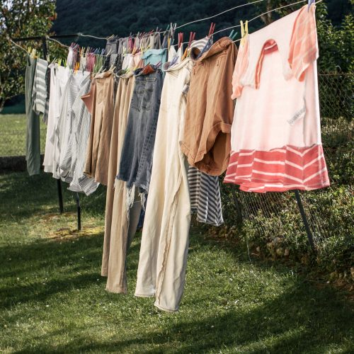 freshly-washed-clothes-hang-on-clotheslined-outsid-2021-04-04-08-27-05-utc