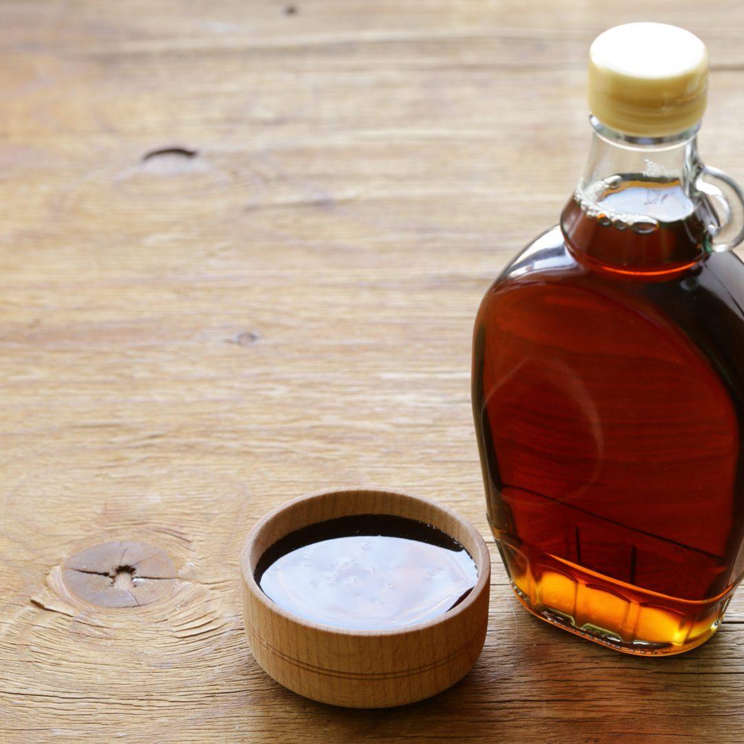 maple-syrup-PR86YLW